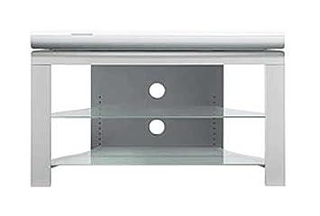 Veritable Philips Open Style Meuble Tv Support St329520 Pour Tv