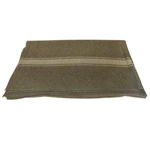 italian emergency blankets - 2