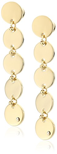diane-von-furstenberg-summer-disco-swarovski-stone-circle-linear-drop-earrings