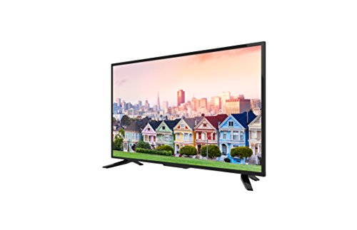 Element ELSW3917R 39″ Smart HD (Certified Refurbished)