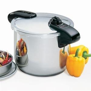 01370 presto pressure cooker - 5