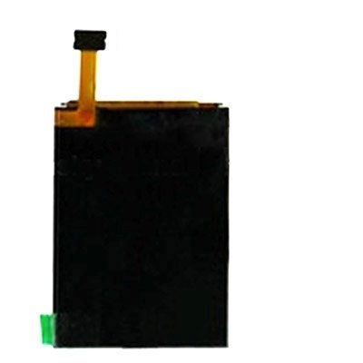 Lcd N77 - Replacement Pats, LCD Screen for Nokia N82 / E66 / 6210N / N77 / N78 / N79 / 6208 ( SKU : S-MPL-0924A )
