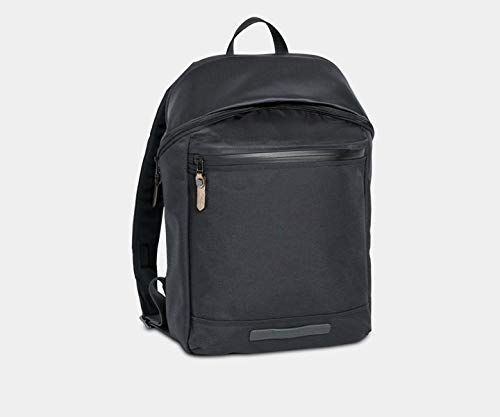 Timbuk2 WMN Never Check Day Backpack, Marine, OS by Timbuk2