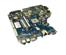 MB.RJY02.002 Acer Aspire 5250 eMachines E443 AMD Laptop Motherboard w/ C50 1Ghz CPU