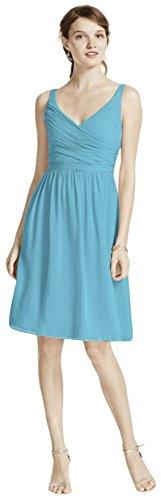 short-chiffon-v-neck-bridesmaid-dress-with-ruching-style-f15603-pool-14