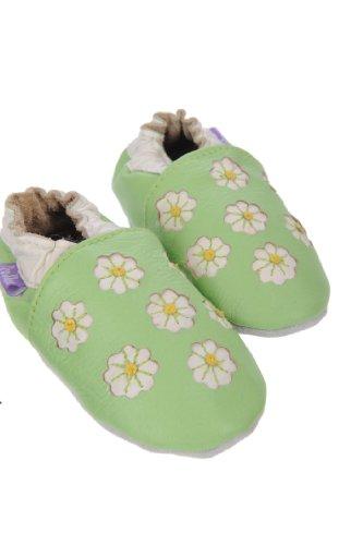 Pre Shoes , Baby Jungen Lauflernschuhe 12-18 Monate