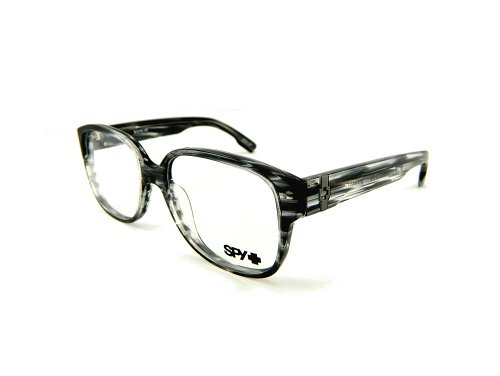 New Spy Optic Rx Prescription Eyeglasses - Branson - Branson Outlets