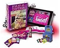 Secret Play FEM007 Juego erótico para jugar en pareja - 440 gr: FEMARVI: Amazon.es: Salud y cuidado personal