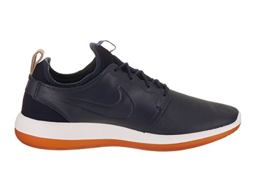NIKE ROSHE TWO LEATHER PRM