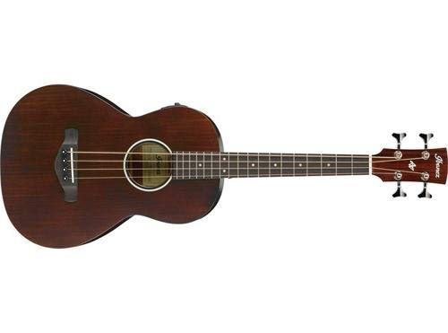 Ibanez Artwood AVNB1E - Brown Violin Semi Gloss for sale  Delivered anywhere in Canada