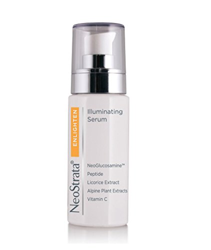 (NeoStrata Enlighten Illuminating Serum - 1 Fl)
