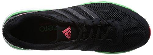 Adizero Black 5 Shoes Adidas Boston Running Boost Ss15 dq6nfwAZ