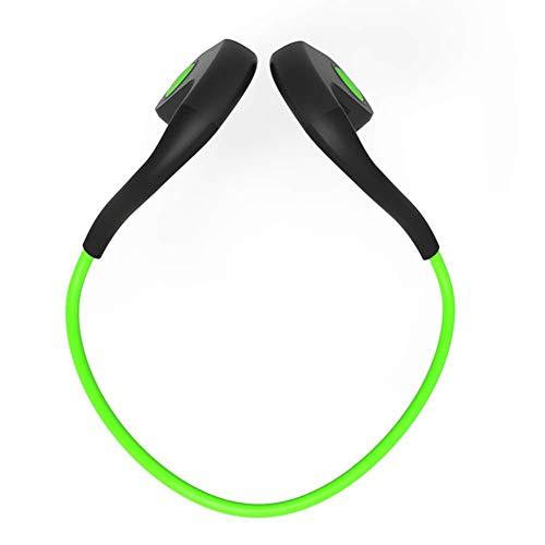 ZXCVB Bluetooth Headphones, Wireless Headphones, IPX7: Amazon.co.uk: Electronics