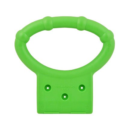 Fisher Price Musical Lion Walker - Replacement Handle (Fisher Price Musical Lion Walker)