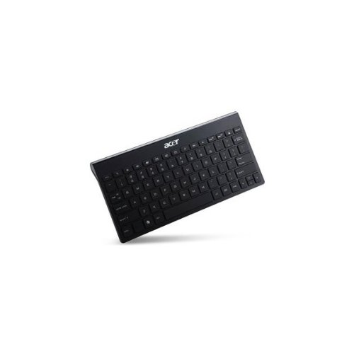 Acer Bluetooth Keyboard English Tablets