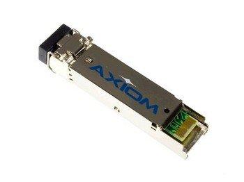 Axiom Memory - GLC-FE-100LX-AX - Axiom 100base-lx10 Sfp For Fast Ethernet by AXIOM MEMORY SOLUTION,LC