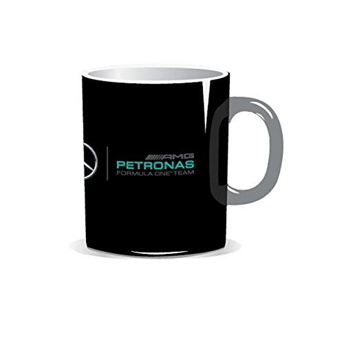 mercedes-amg-petronas-f1-black-team-mug