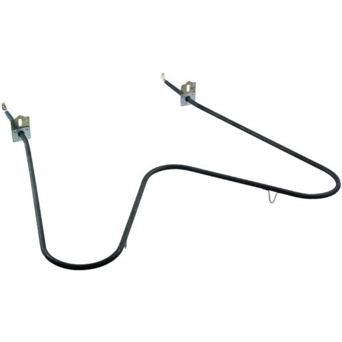 Exact Replacements ERB775 Ch775-455988 Range Oven (Exact Replacements Bake Element)