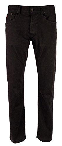 Ralph Lauren Black Jeans - 1