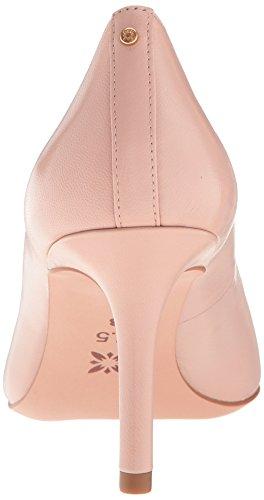 Bcbgeneration Femmes Marci Kidskin Chaussure Pompe Coquille Brevet