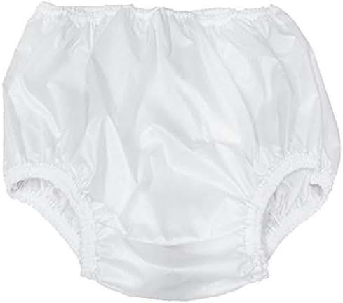 Kleinert's Advanced Adult Duralite-Soft, Noiseless, Waterproof Pull-On Pants Sm