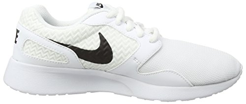 Nike Kaishi Dames Sneakers Wit (wit)
