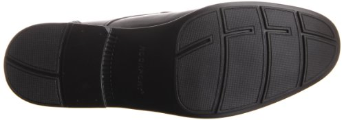 Rockport Mens Schemerhorn Nero