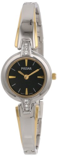 Pulsar Women's PTA465 Fashion Watch