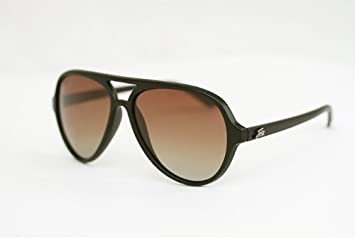 6ebe24f13b2b Image Unavailable. Image not available for. Colour: Fortis Eyewear Polarised  ...