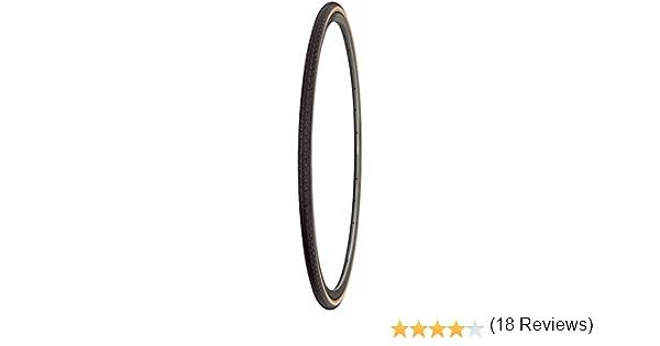 Michelin Dynamic Classic - Cubierta de bicicleta, color translúcida/negro: Amazon.es: Deportes y aire libre