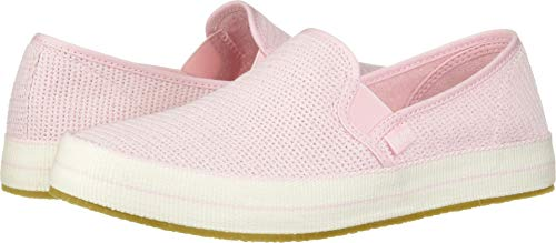 UGG Women's BREN Sneaker, Seashell Pink, 5 M US, used for sale  Delivered anywhere in USA
