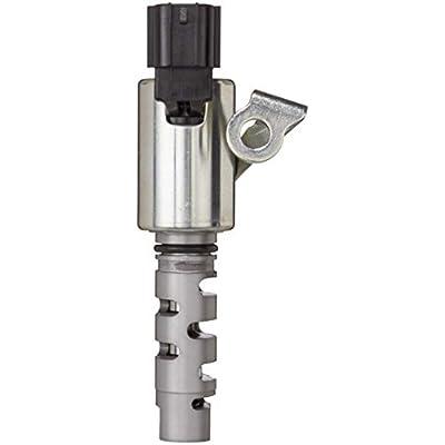 Spectra Premium VTS1039 Variable Valve Timing Solenoid: Automotive