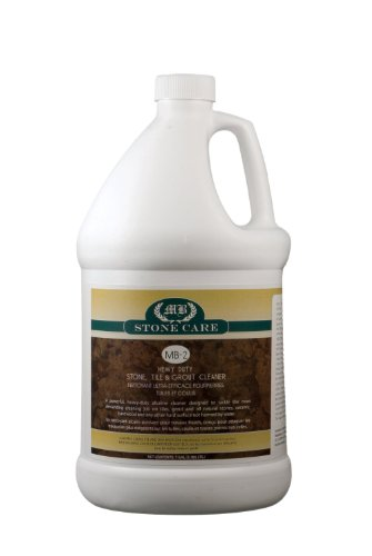 mb-stone-care-stone-tile-grout-heavy-duty-cleaner-1-gal-mb-2