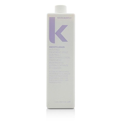 Kevin.Murphy Smooth Anti Frizz Treatment, 33.6 Ounce by Kevin Murphy