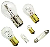 EIKO 1156-2BP Miniature Auto Bulbs