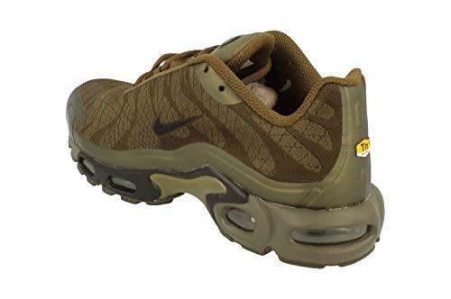 Homme M Black 1 Tn Jcdr Tuned 200 nbsp;air Olvie Max Plus Baskets Nike waAWS8q1xF