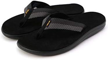 TEVA テバ 靴 サンダル VOYA FLIP 115320101 メンズ
