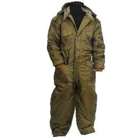 Amazon.com: overol IDF hermonit Snowsuit – nieve traje ropa ...