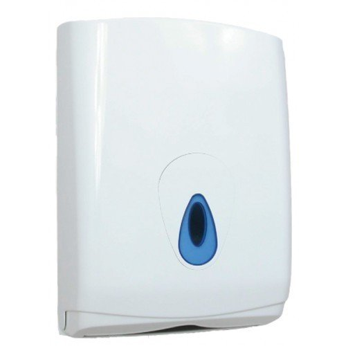 Paper Hand Towel Dispensers