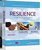 Resilience - Six Week Stress Management & Optimal Functioning Program