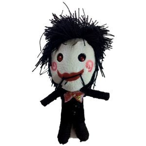 Jigsaw Doll for sale | Only 2 left at -60%