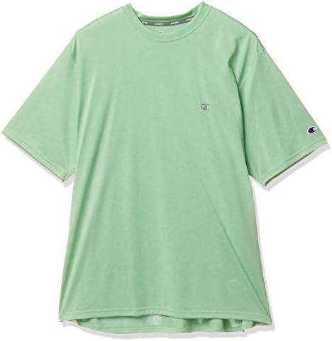 C Vapor Tシャツ C3-QS301L メンズ