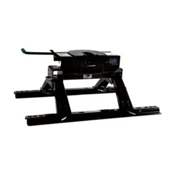 Amazon.com: Pro-Series 30056 Fifth Wheel Hitch 15K: Automotive