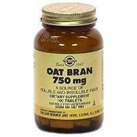 33984000000 Supplement Tablets Vegetarian Solgar product image