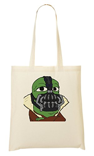 Sac The Sac Frog Being Provisions À Bane CP Fourre The Tout Xq8wdng