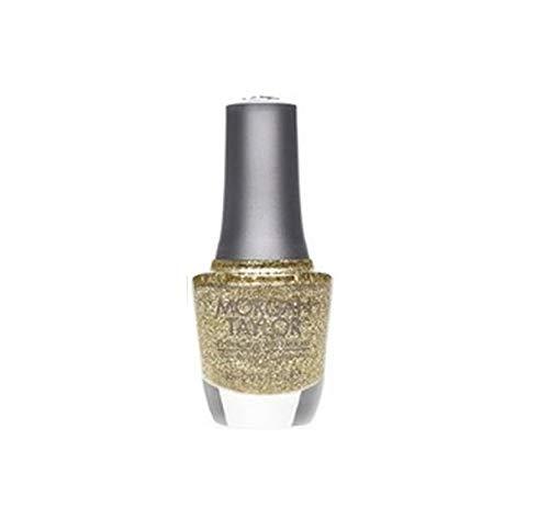 Morgan Taylor Nail Polish - Grand Jewels - 15ml - 0.5 Fl. oz.