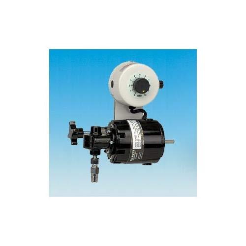 13583-05 - Gear Reduction Mixer, Light Duty - Gear Reduction Mixer, Light Duty, Ace Glass Incorporated - Each