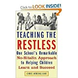 img - for Teaching the Restless book / textbook / text book