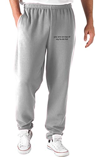 T Hommes Pantalons shirtshock Pantalons Hommes shirtshock T wZqrSTwg