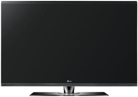 LG 32SL8000- Televisión Full HD, Pantalla LCD, 32 Pulgadas: Amazon.es: Electrónica